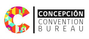 Concepción Convention Bureau.