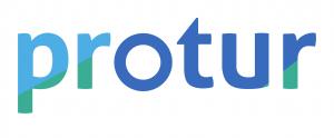 Protur